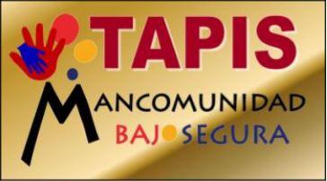 Servicios de Tapis de Mancomunidad de Servicios Sociales de la Vega Baja